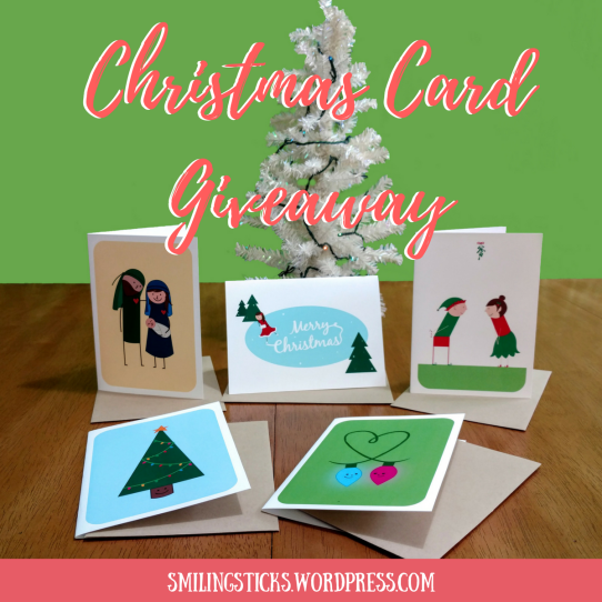 christmas-card-giveaway