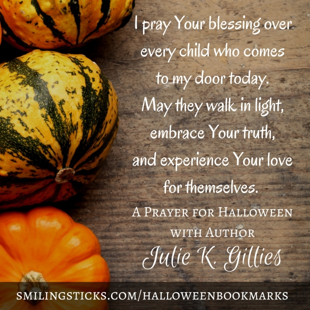 Halloween-Prayer2