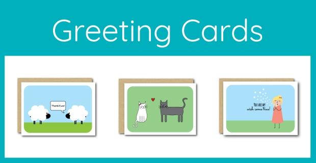 greetingcards