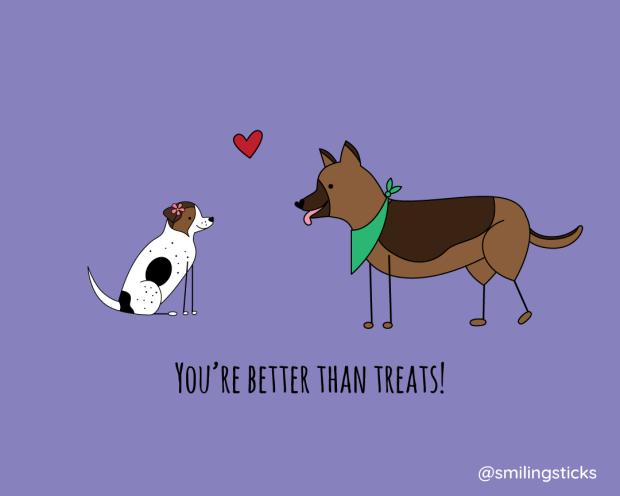 better-than-treats