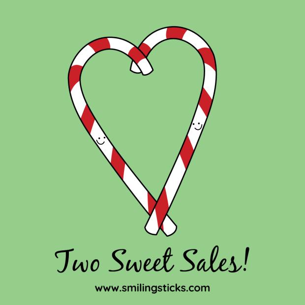 sweetsale